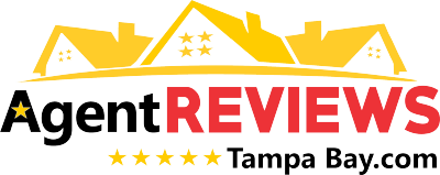 Agent Reviews Tampa Bay